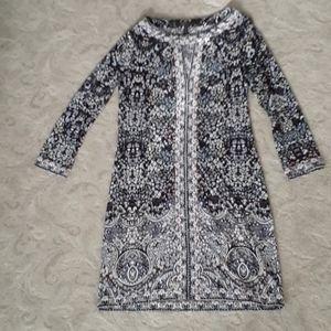 Gorgeous dress from BCBG MaxAzria Size S